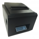 80mm thermal receipt printer-800x800