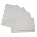 EM-Proximity-ID-Card-with-numbering-800x800