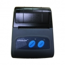 bluetooth-printer-sgt-b58v-front-600x600