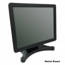 runtouch-metal-stand-800x800