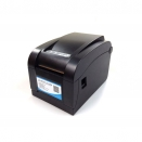 thermal-barcode-printer-800x800