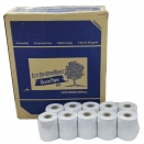 box-thermal-paper-roll-57x50mm-100-roll