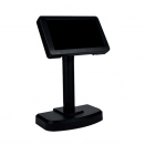 7 inch LCD POS (1)-600x600