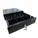 mini cashdrawer-600x600