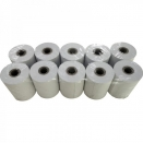 thermal-paper-roll-(57x50x12)-600x600