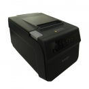 thermal printer-01-600x600