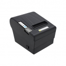 thermal-receipt-printer-80mm-600x600