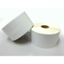 barcode-direct-thermal-label-big-03-800x800