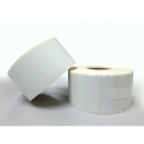 barcode-direct-thermal-label-small-03-800x800