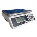 weighing-scale-800x800