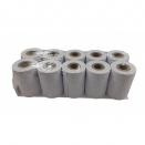 thermal-paper-roll-57-40-12-600x600