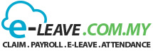 e-Leave Online System | Leave, Time & Claims Management plus Payroll Outsourcing