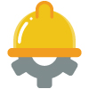 face-recognition-application-area-construction