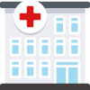 face-recognition-application-area-healthcare