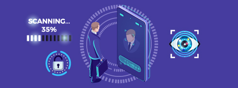face-recognition-save-time