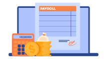 Personal Payroll Viewer
