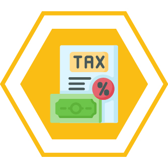 deduct-tax-epf-socso-eis-from-income-list