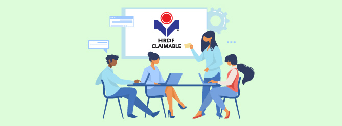 hrdf-training-claimable