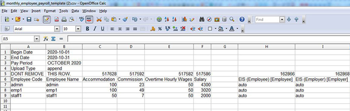 monthly-employee-payroll-template