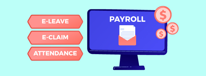 payroll-with-time-attendance-e-claim-e-leave-modules
